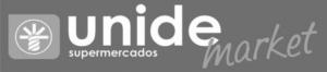 Unide market